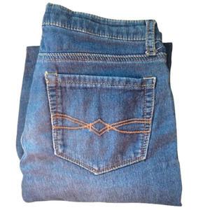 MUDD Super Skinny Soft Distressed Jeans Size 3